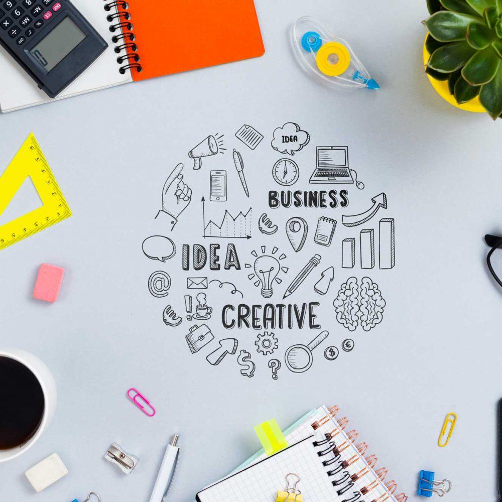 design-agentur-ansbach